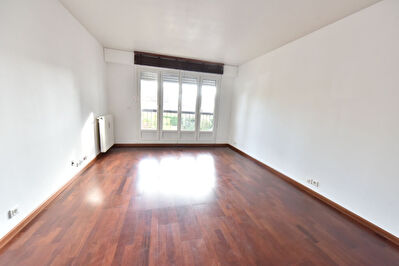 Appartement Le Plessis Robinson   44,77 m2